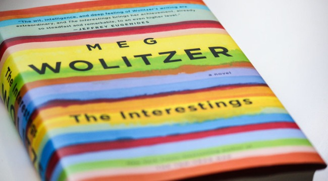 The-Interestings-by-Meg-Wolitzer