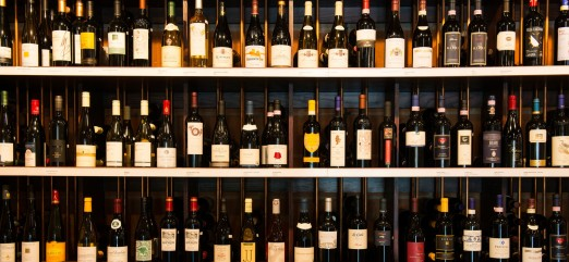WineRotator-2000x925
