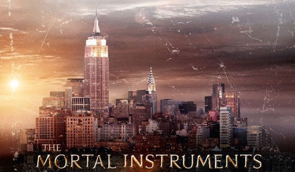 mortal-instruments-accessories-products
