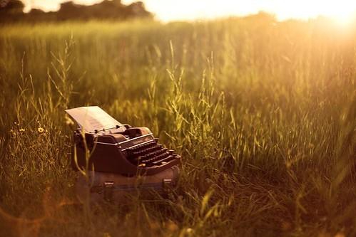 coolgrassnaturewritingvintagelovely-b141dfdd83bf6d3a1af736d1d5f680f1_h_large