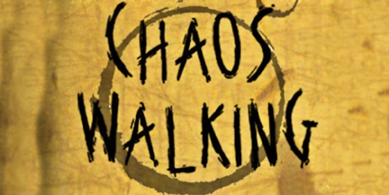 chaos-walking-wide-560x282