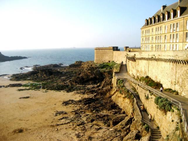 Saint Malo_RET