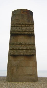 D Day Monument_edited