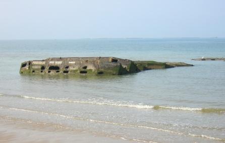 Old Bunker_edited