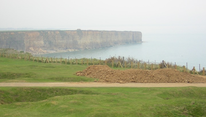 Pointe du Hoc_edited