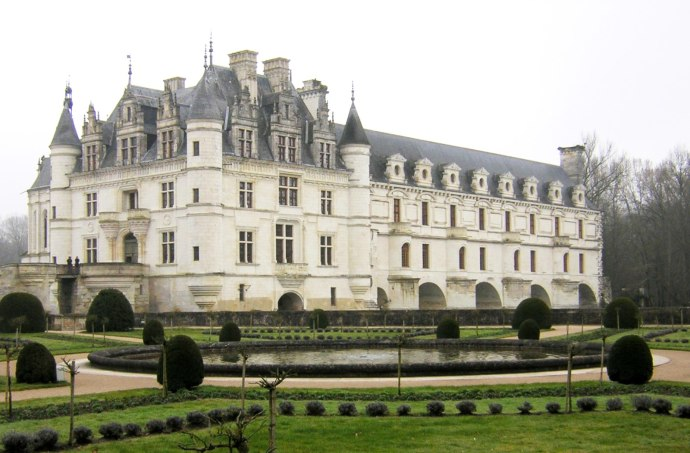 Chenonceau_edited
