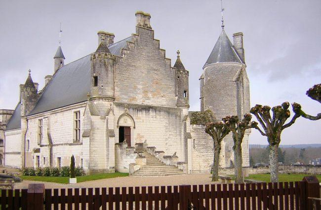 Un autre Chateau_edited