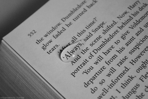 always-book-cry-deathly-hallows-dumledore-Favim.com-434994.jpg