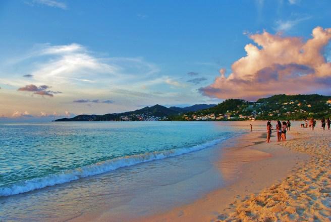 Grand_Anse_Beach_Grenada.jpg