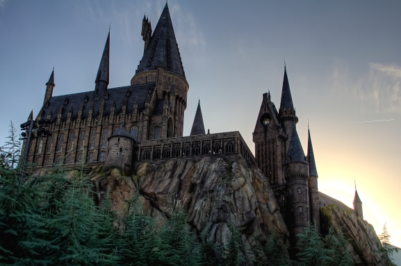 hogwarts-tonemapped.jpg