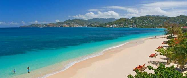 home-grand-ans-beach-grenada.jpg