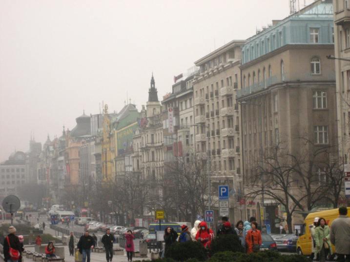 Wenceslas Square.jpg