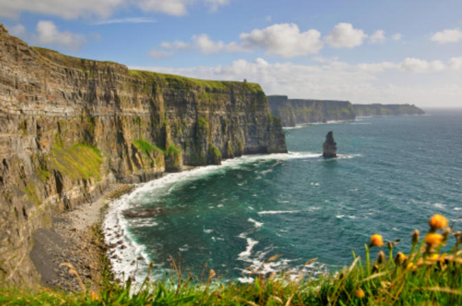 cliffs-of-moher-day-trip-from-dublin-in-dublin-49205